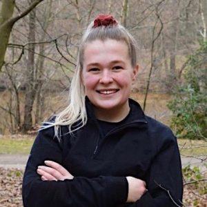Beth Jefferies Sports Massage